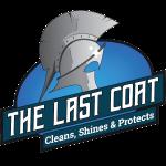 Last Coat Logo