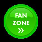 BBFan-Zone-Bttn