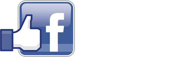 Facebook-feed-logo3