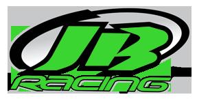 Jake Bollman Racing