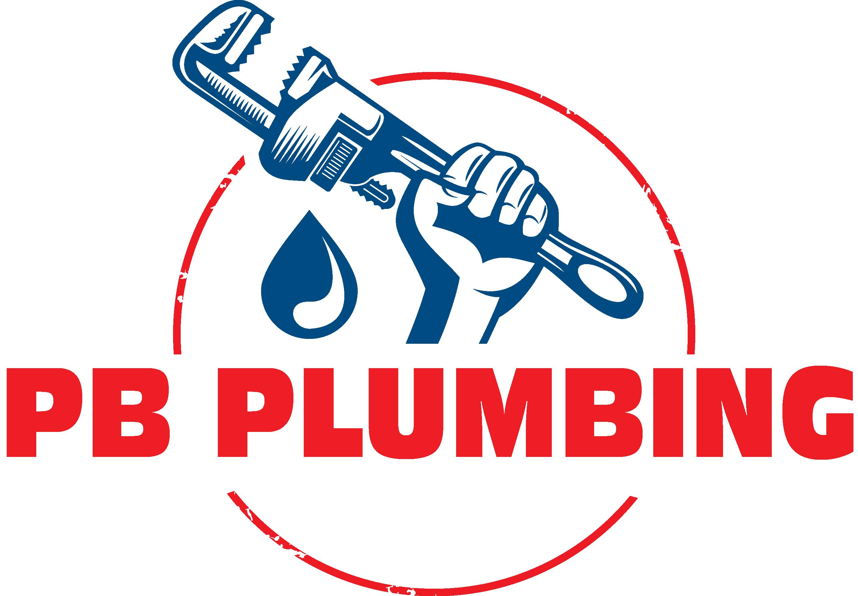 pb plumbing2
